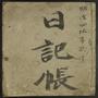 img_137661